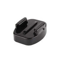 Quick Release Tripod Mount for All model GoPro HERO Cameras