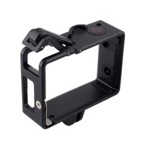 Frame Housing for GoPro HERO3/HERO3+/HERO4