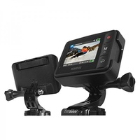 Removu R1 Cradle - for use with the Removu R1/R1+ Live View Remote for GoPro cameras