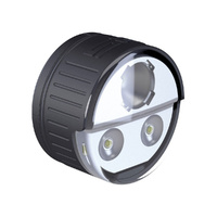 SP Gadgets | SP Connect - ALL Round LED Light 200