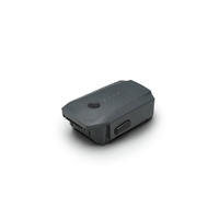 Intelligent Flight Battery for DJI Mavic Pro Drone