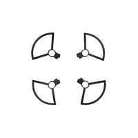 Genuine DJI Propeller Guards for DJI Spark Drone - Spare Part No 1
