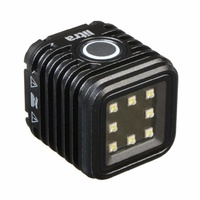 Litra Torch | 800 Lumen Adventure Video Light | Waterproof to 10m