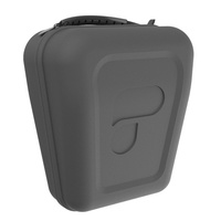 Polar Pro Soft Case for DJI Mavic AIR Drone | Minimalist Edition