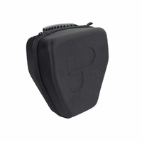 Polar Pro Soft Case for DJI Mavic Pro/Platinum Drone | Minimalist Edition