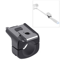 SP Gadgets Smart Mount - Suitable for GoPro Wi-Fi & Smart Remote - POLE mount