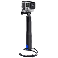 "SP Gadgets POV 20"" (20 inch) Telescopic Pole for GoPro HERO cameras"