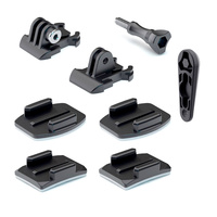 SP Gadgets POV Mount Set for GoPro HERO cameras