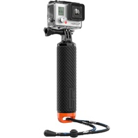 SP Gadgets POV Dive Buoy - Floating Hand Grip for GoPro HERO cameras