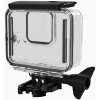 ULANZI G8-1 Dive Housing / Case for GoPro HERO8 Black