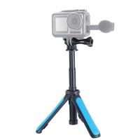Ulanzi MT-06 Mini Handle Grip Tripod