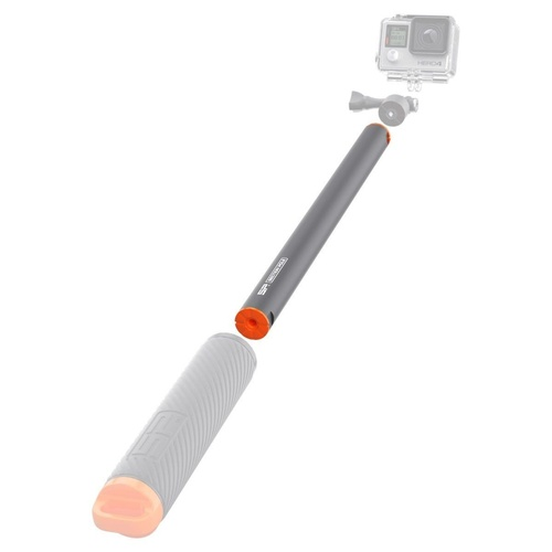 "SP Gadgets 24"" Extension Pole 